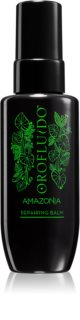 Orofluido Amazonia™ Leave-in Elixir For Unruly And Frizzy Hair