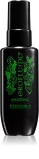 Orofluido Amazonia™ abspülfreise Elixier für unnachgiebige und strapaziertes Haar