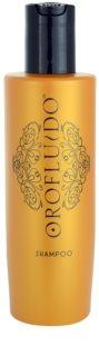 Orofluido Beauty шампоан  за всички видове коса