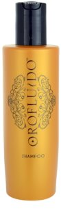 Orofluido Beauty Shampoo for All Hair Types