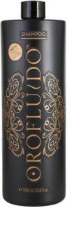 Orofluido Beauty шампоан  за естествена или боядисана коса