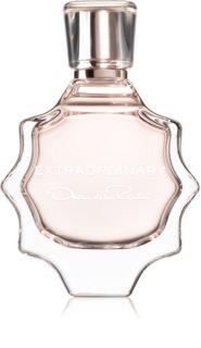 Oscar de la Renta Extraordinary парфюмна вода за жени