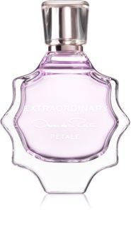 Oscar de la Renta Extraordinary Pétale Eau de Parfum pentru femei