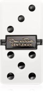 Oscar de la Renta Gentleman Eau de Toilette pentru bărbați