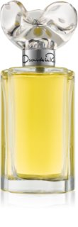 Oscar de la Renta Esprit d´Oscar parfumovaná voda pre ženy