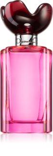 Oscar de la Renta Oscar Rose Eau de Toilette pentru femei