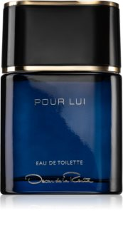 Oscar de la Renta Pour Lui Eau de Toilette für Herren