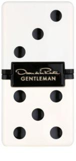 Oscar de la Renta Gentleman woda toaletowa dla mężczyzn