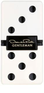 Oscar de la Renta Gentleman toaletna voda za muškarce