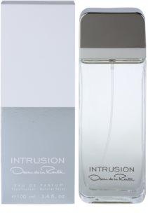 Oscar de la Renta Intrusion eau de parfum hölgyeknek