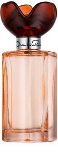Oscar de la Renta Oscar Orange Flower eau de toilette pentru femei