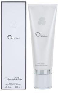 Oscar de la Renta Oscar Body Lotion for Women