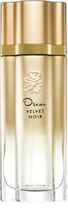 Oscar de la Renta Velvet Noir woda perfumowana dla kobiet