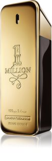 Paco Rabanne 1 Million Eau de Toilette Miehille