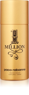 Paco Rabanne 1 Million Deospray for Men