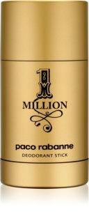 Paco Rabanne 1 Million deodorant stick voor Mannen