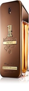 Paco Rabanne 1 Million Privé Eau de Parfum for Men