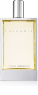 Paco Rabanne Calandre eau de toilette for Women
