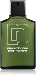 Paco Rabanne Pour Homme eau de toilette för män