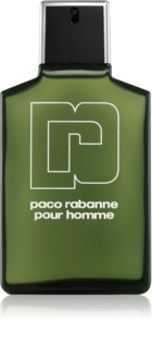 Paco Rabanne Pour Homme toaletna voda za moške