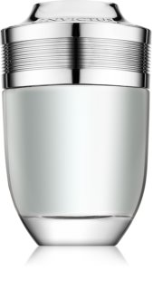 Paco Rabanne Invictus Aftershave lotion  voor Mannen