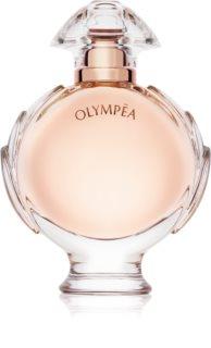 Paco Rabanne Olympéa Eau de Parfum voor Vrouwen