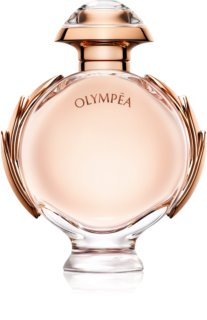 Paco Rabanne Olympéa парфумована вода для жінок