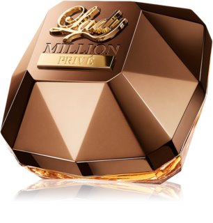 Paco Rabanne Lady Million Privé парфюмна вода за жени