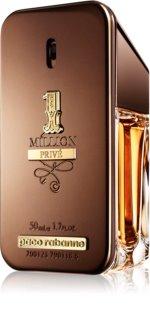 Paco Rabanne 1 Million Privé eau de parfum pour homme