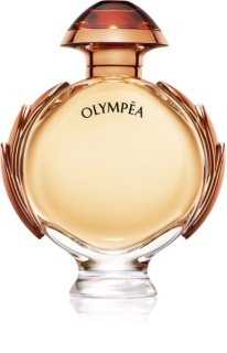 Paco Rabanne Olympéa Intense парфюмна вода за жени
