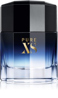 Paco Rabanne Pure XS eau de toilette for Men
