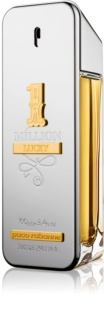 Paco Rabanne 1 Million Lucky Eau de Toilette Miehille