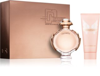 Paco Rabanne Olympéa Gift Set XIII. for Women
