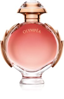 Paco Rabanne Olympéa Legend Eau de Parfum for Women