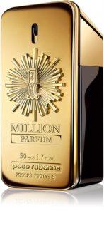 Paco Rabanne 1 Million Parfum парфуми для чоловіків