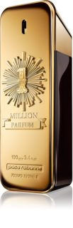 Paco Rabanne 1 Million Parfum парфюм за мъже