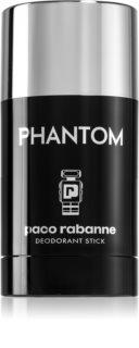 Paco Rabanne Phantom dezodorant pre mužov 75 ml