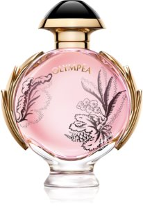 Paco Rabanne Olympéa Blossom парфюмна вода за жени
