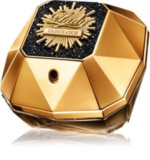 Paco Rabanne Lady Million Fabulous Eau de Parfum da donna 50 ml