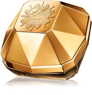Paco Rabanne Lady Million Fabulous Eau de Parfum pour femme 30 ml