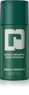 Paco Rabanne Pour Homme deospray pro muže