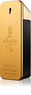 Paco Rabanne 1 Million Eau de Toilette för män 100 ml