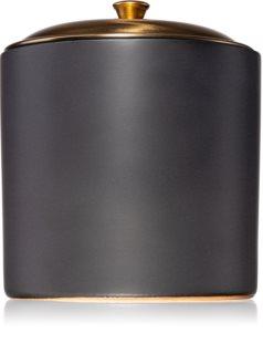 Paddywax Hygge Bergamot + Mahogany vonná sviečka