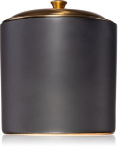 Paddywax Hygge Bergamot + Mahogany vonná svíčka