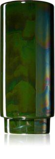 Paddywax Glow Balsam & Eucalyptus candela profumata II