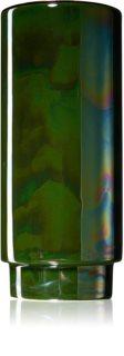 Paddywax Glow Balsam & Eucalyptus lumânare parfumată  II.