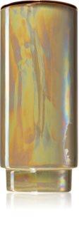 Paddywax Glow White Woods & Mint ароматическая свеча II.