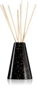 Paddywax Confetti Violet + Plumeria diffuseur d'huiles essentielles avec recharge