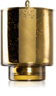 Paddywax Tinsel Mulling Spices & Cinnamon vonná svíčka