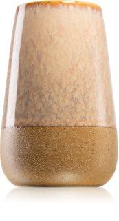 Paddywax Kin Pink Opal & Persimmon vonná svíčka